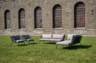 Cosmic Collection Moco Serie